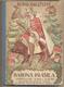 DOBRODRUŽSTVÍ BARONA PRÁŠILA. 1929. Ilustrace RUDOLF MATES.