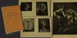 UMĚLECKÁ FOTOGRAFIE A JEJÍ TVORBA. 1930. Růžička, Lauchsmann, Otthoffer, Thorek, Muray, Suzuki, Mortensen, Rigby, Kukubun.
