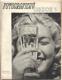FOTOGRAFICKÝ OBZOR. Roč. XLVIII / 1940. (12 čísel - komplet) 1940. Obrazový měsíčník přátel fotografie. SUDEK, FUNKE, HÁJEK, LUKAS, EHM, DRTIKOL, JÍRŮ.