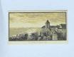 Daliborka a Černá věž
