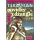 Tarzanovy povídky z džungle