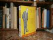 Bernard Shaw - Neautorizovaný životopis ...