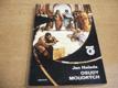 Jan Halada- Osudy moudrých. O filozofech a filozofii