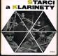 STARCI A KLARINETY