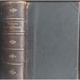 Dějiny novověké filosofie od Mikuláše Cusana až po naše časy
