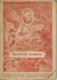 Verne Jules - Illustrované romány - Tajuplný ostrov sv.6
