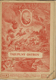 Verne Jules - Illustrované romány - Tajuplný ostrov sv.8