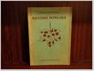 Rostlinná pathologie
