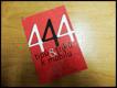 444 tipĹŻ & trikĹŻ k mobilu