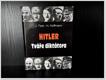 Hitler .Tváře diktátora