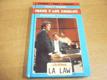Kuzakovo vítězství. Právo v Los Angeles (199