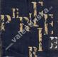 Periférie (divadelní program)