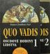 Quo vadis 1+2