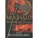 Říše Mughalů / Nájezdníci ze severu