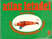 Atlas letadel - Jednomotorová dopravní letadla
