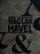 Václav Havel 1992 a 1993
