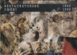 Restaurátorské umění 1948 - 1988