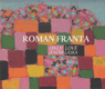 Roman Franta (Only Love / Jenom láska)
