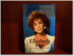 Elizabeth radĂ