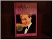 Princ William chlapec , který bude králem