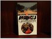 Afrikou v protismÄ›ru
