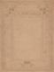 Hanuš Schwaiger (Výbor z jeho díla)