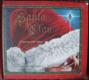 Santa Claus - Čarovný svět Vánoc (30,5x26,5 cm)