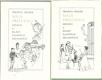 Malá preludia I.-II. Dětství a mládí slavných skladatelů