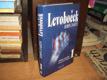 Levoboček - Příběh americké cesty ke svobodě 1