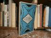 Zvony domova - Kniha studií a podobizen