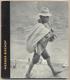WERNER BISCHOF 1916-1954. 1960. Umělecká fotografie sv. 7. 1. vyd. Obálka MILOŠ HRBAS.