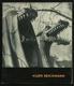 VILÉM REICHMANN. Cykly. 1961. 1. vyd. Obálka HRBAS. Umělecká fotografie sv. 9.
