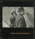 HENRI CARTIER - BRESSON.  1958. 1. vyd. Umělecká fotografie sv. 1.
