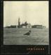 JAN LUKAS FOTOGRAFIE. 1961. 1. vyd. Umělecká fotografie sv. 12. Obálka HRBAS.