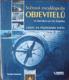Světová encyklopedie objevitelů (280×320 mm)