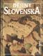 Dějiny Slovenska (v češtine)