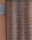 Plutarchovy životopisy Perikla a Fabia Maxima, Solona a Publikoly, Themistokla a Kamilla, Thesea a Romula, Lykurga a Numy