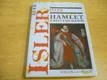 Hamlet z West End Avenue
