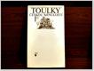 Toulky ÄŤeskou minulostĂ 1