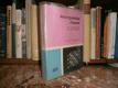 Anorganická chemie pro 1. roč. SPŠ chemických