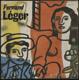 B. Mráz - Fernand Léger