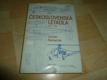 Československá letadla II. (1945-1984)