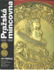 Pražská mincovna 1526 - 1856. Katalog mincí tolarového období ze sbírky Muzea hlavního města Prahy