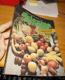 Zelenina a ovoce O. Dufek