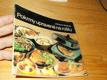 Pokrmy upravené na roštu J. Řešátko