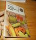 Ovocné a zeleninové nápoje V. Kott