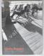 Popper, Grete, Fotografie mezi dvěma světovými