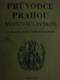 Průvodce Prahou svatováclavskou