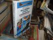 Malá kronika letectví a kosmonautiky