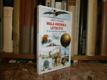 Malá kronika letectví - O létajících bláznech